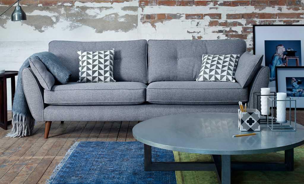 Sofas  Sofa Beds  Corner Sofas and Furniture   DFS. Sofas  Sofa Beds  Corner Sofas and Furniture   DFS